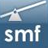 Шаблоны Simple Machines Forum