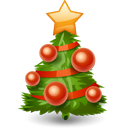 http://freecss.net/includes/images/xmas_tree.png