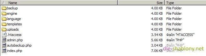 http://freecss.net/uploads/files/img/1292927961_1275046829_kak-ustanovit-shablon-na-dle_1.jpg