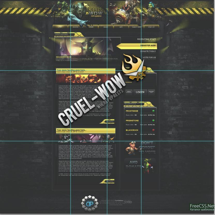 Powered by slaed cms казино онлайн играть бесплатно игровые автоматы в ссср танкодром флеш-игра играть бесплатно