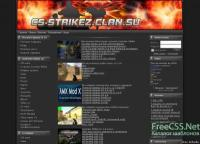 Рип cs-strikes.clan.su