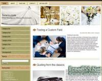Wedding_wordpress_theme_2