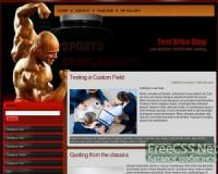 Sports_supplements
