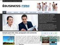 BusinessFirm