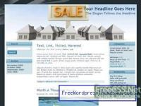 Home_sale_listings
