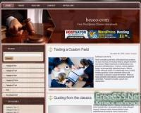 Law_wordpress_theme_2