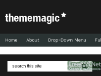 Thememagic