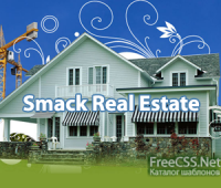 Smack-real-estate