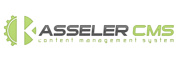 http://freecss.net/uploads/media/kasseler_logo_1v.png