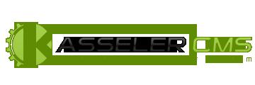 http://freecss.net/uploads/media/kasseler_logo_1v.png